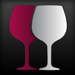 Best wine label scanning apps | JancisRobinson.com