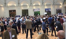 UCG London 16 October - which vintages to tackle