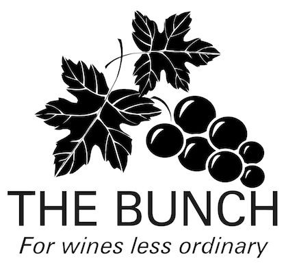 The Bunch logo 2019