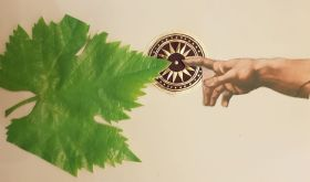 photon as god particle