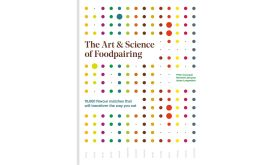 The Art & Science of Foodpairing by Coucquyt Lahousse Langenbick